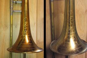 02_trombone1