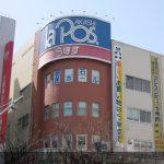 index_photo01