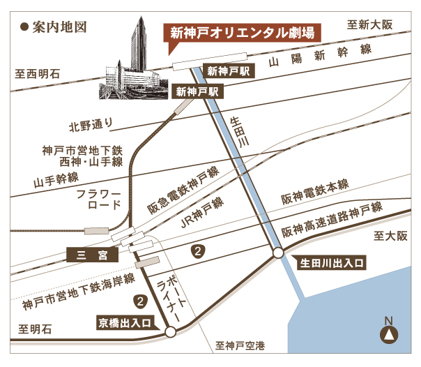 map_oriental