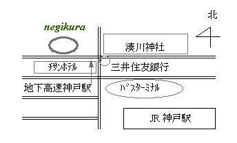 image474