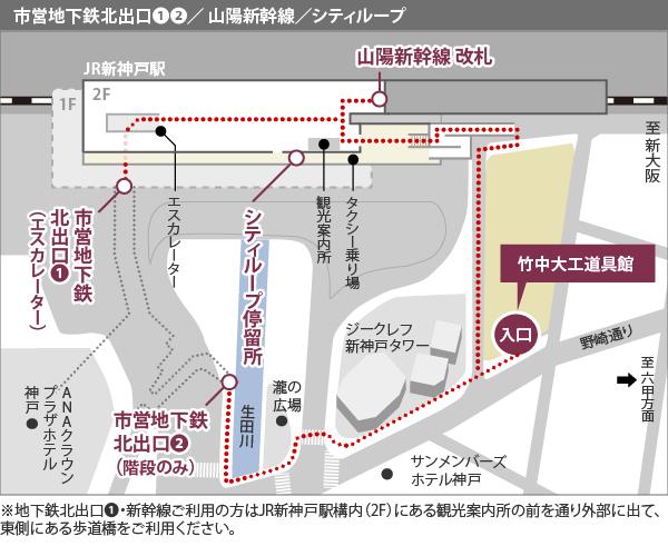 map10_acc_3j